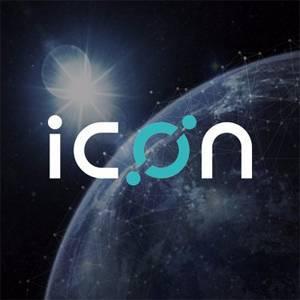 ICON ICX kopen en verkopen