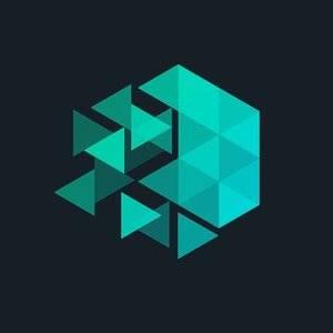 IoTeX IOTX kopen en verkopen