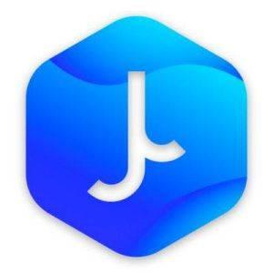 Jibrel Network JNT kopen en verkopen