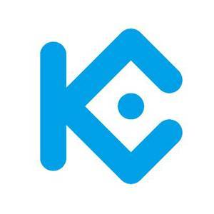 KuCoin Shares KCS kopen en verkopen
