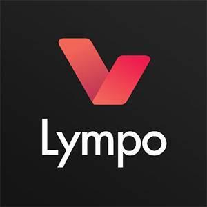 Lympo LYM kopen en verkopen