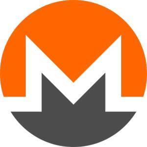 Monero XMR kopen en verkopen