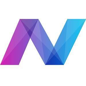 Navcoin NAV kopen en verkopen