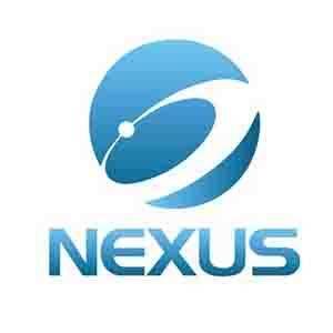 Nexus NXS kopen en verkopen