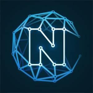 Nucleus Vision NCASH kopen en verkopen