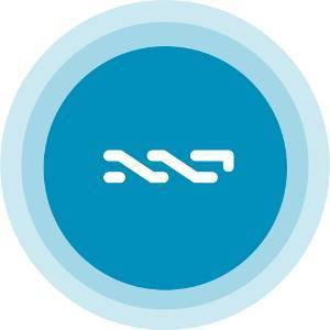 Nxt NXT kopen en verkopen