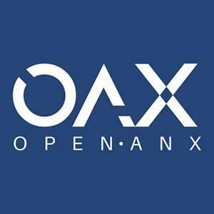 OAX OAX kopen en verkopen