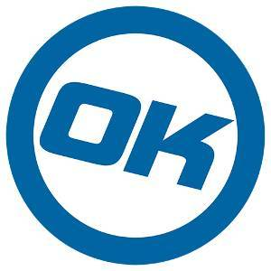 OKCash OK kopen en verkopen