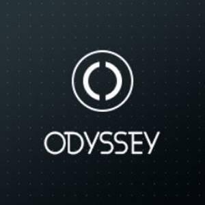 Odyssey OCN kopen en verkopen