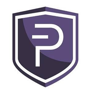 PIVX PIVX kopen en verkopen