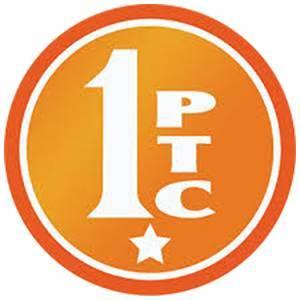 Pesetacoin PTC kopen en verkopen