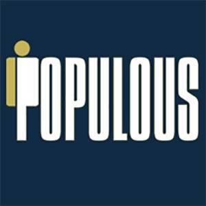 Populous PPT kopen en verkopen