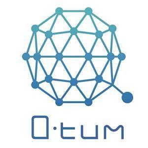 Qtum QTUM kopen en verkopen