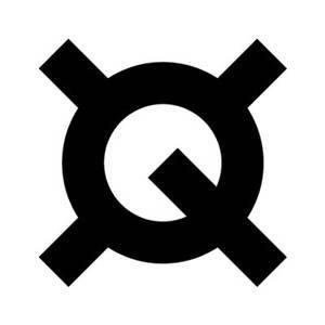 Quantstamp QSP kopen en verkopen