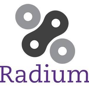 Radium RADS kopen en verkopen