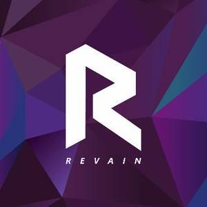Revain R kopen en verkopen