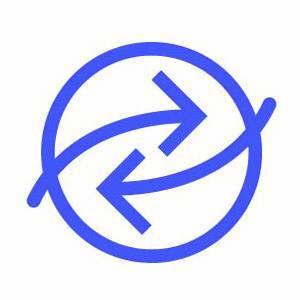 Ripio Credit Network RCN kopen en verkopen