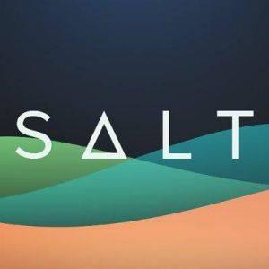 SALT SALT kopen en verkopen