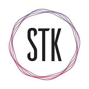 STK STK kopen en verkopen
