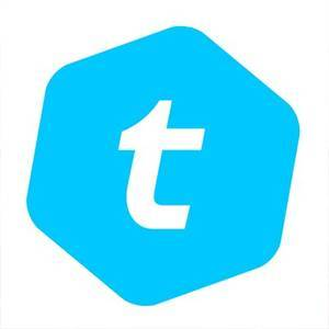 Telcoin TEL kopen en verkopen