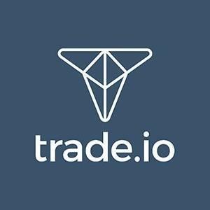 Trade Token TIO kopen en verkopen