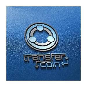 TransferCoin TX kopen en verkopen