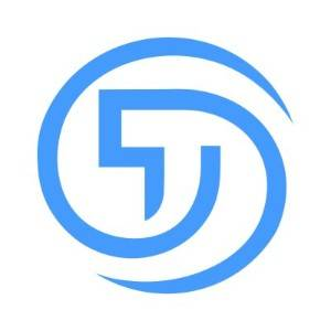 TrueUSD TUSD kopen en verkopen