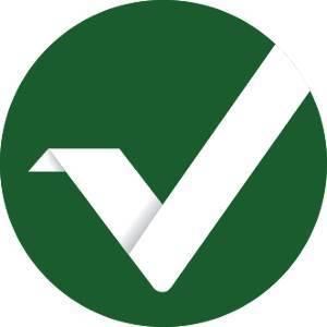 Vertcoin VTC kopen en verkopen