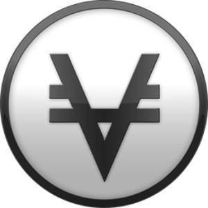 Viacoin VIA kopen en verkopen