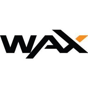 WAX WAX kopen en verkopen