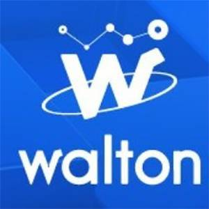 Waltonchain WTC kopen en verkopen