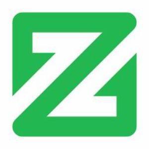 ZCoin XZC kopen en verkopen