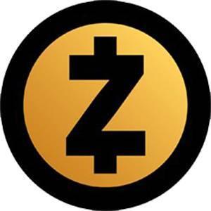 Zcash ZEC kopen en verkopen