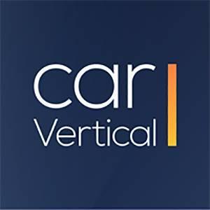 carVertical CV kopen en verkopen