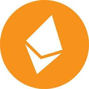 eBitcoin EBTC kopen en verkopen