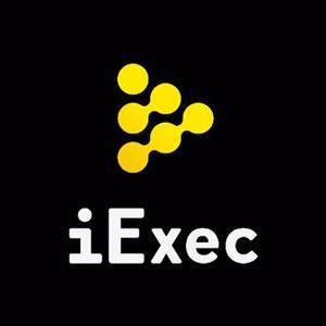 iExec RLC RLC kopen en verkopen